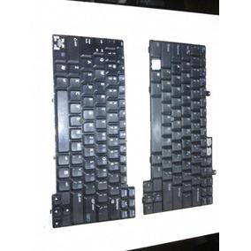 Teclado Laptops Compaq