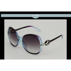 Óculos De Sol Cavalera Feminino Roxo Escuro Novo - Óculos no Mercado ... afccf4eb44