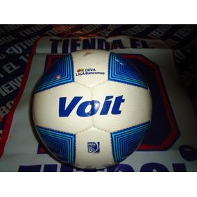 Balon Liga Mx 2014 en Mercado Libre México 28b3399aefe94