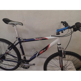 7e088a73bc2 Bicicleta K2 Hecha En Usa Montaña Rodado 26 Aluminio Light