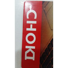 Cartão Micro Sdhc 256mb Choki Classe 10 9mb/s