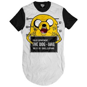 Dead Time Clothing - Camisetas e Blusas no Mercado Livre Brasil 89d713e7aac