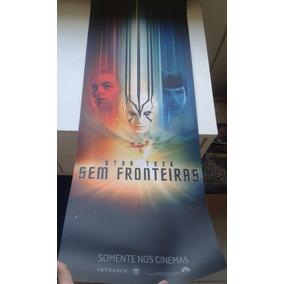 Poster Star Trek - Omelete Box