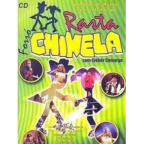 Ritimo Rasta Chinela Original Pa50 3d9ae0ef68646