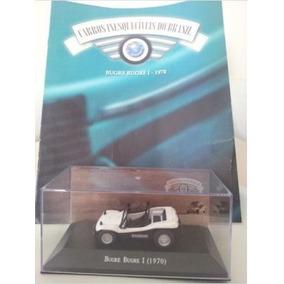 Bugre Bugre I/carros/carrinho/brasil/miniatura/coleção