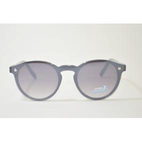 36014f9016228 Oculos Gatinho Delicado Detalhado Lente Menina Praia Sol