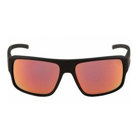 Oculos Hb Redback Cafe - Óculos no Mercado Livre Brasil 74b099d0f7