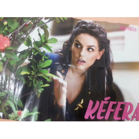 Poster Kefera Grande