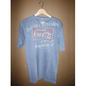 Camisetas Cola Pato Para Hombres - Ropa y Accesorios en Mercado ... e99a8787cf1
