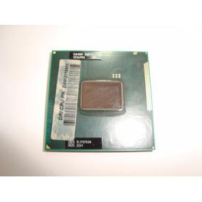 Processador Pentium Dual Core B950 2.10 2mb Pga988 Sr07t