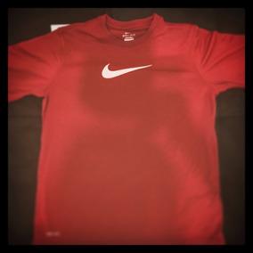 Playeras Nike Originales Individual O Para Negocio