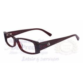 a2abb6d1bc6f8 Hb 607 Calvin Klein - Óculos no Mercado Livre Brasil