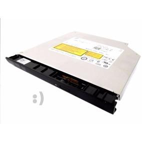 Gravador Dvd Notebook Dell Inspiron N5010 - Novo!!