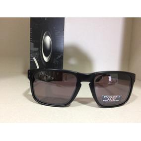 Oculos Solar Oakley Holbrook Prizm 009102 90 Original - Óculos no ... c915384db2ac