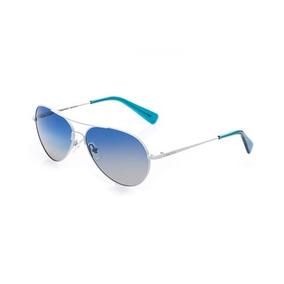 2576a90f0cafc Óculos Nautica Polarizado Masculino - Óculos no Mercado Livre Brasil