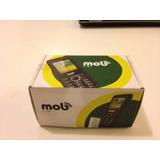 Celular Mob K180 Dual Chip Desbloqueado