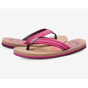 Y Rio RopaBolsas En Calzado Beach Hombre Sandalias Zapatos culKT13FJ5