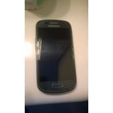Samsung S3 Mini Liberado No Carga
