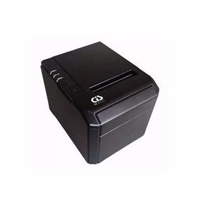 Impressora Térmica Cis Pr3000 Usb Ethernet