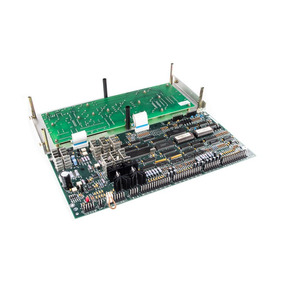 Placa Carrier Chille Industrial Op12as001