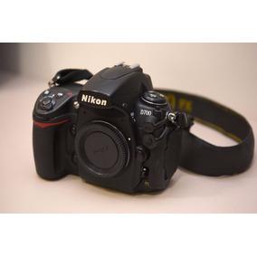 Nikon D700 ( Melhor Que D800 D610 D 750 D800 )