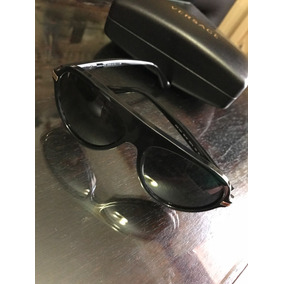 f18bde7bc3f78 Oculos Versace Masculino - Óculos De Sol Versace no Mercado Livre Brasil