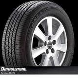 Llanta Bridgestone 205/55r16