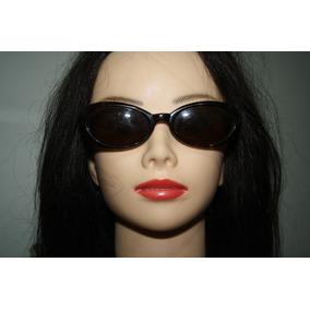 Oculos Sol Rosto Pequeno - Calçados, Roupas e Bolsas no Mercado ... 270d73557a