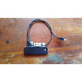 Sensor De Internet Original Tv Panasonic Tc-42as610b