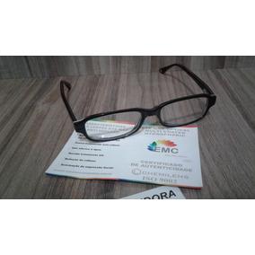 7ff81a56aac54 Oculos Anti Reflexo Para Computador De Sol - Óculos no Mercado Livre ...