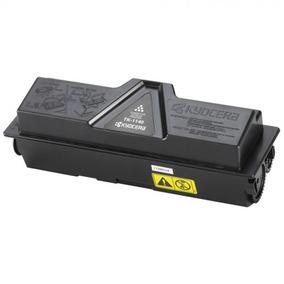 Cartucho Toner Ecosys M2035 2535 1035 1135 Tk1147 Compativel