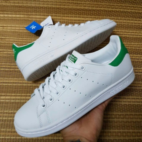 f400eb886fc00 Adidas Superstars Verdes - Ropa y Accesorios en Mercado Libre Colombia