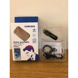 Audifono Auricular Bluetooth Samsung Inalambrico Manos Libre