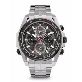 Reloj Bulova Tienda Oficial 98b270