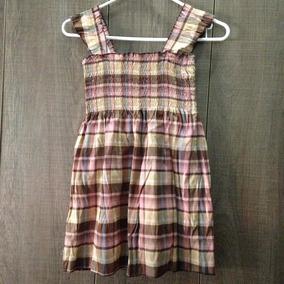 1b853f199 Conjuntos Maternos Nuevos - Blusas de Mujer en Mercado Libre Venezuela