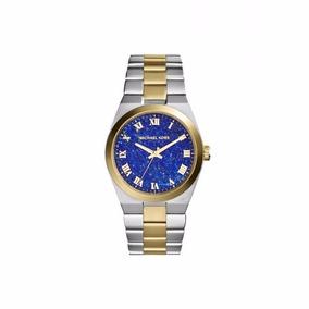 Reloj Michael Kors Tienda Oficial Mk5893