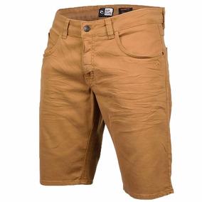 Bermuda Rip Curl Jeans Khaki - 3096 3099 3098