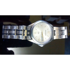 3 Relógios Casio Edifice Magnum Stell Technos Relogios