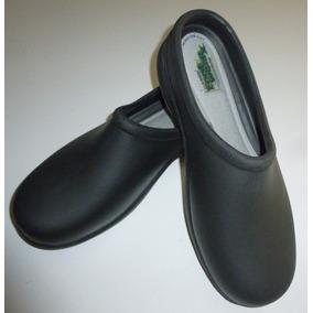 Zapato Zueco Madera - Zapatos para Hombre en Mercado Libre Colombia 85ca00e9e82c