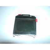 Display Blackberry 8520 V-007 (original)