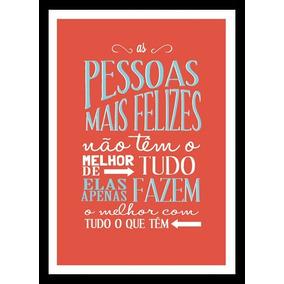 Poster Fernando Pessoa Gravuras No Mercado Livre Brasil