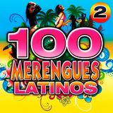 Merengue 80s 100 Singles Digital Itunes Original