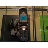 Motorola V 60 En Buenestado Solo Para Coleccionar