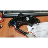 Avr Regulador De Voltaje Toyama Serie 6500t,e,cr