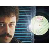 Wilfrido Vargas - El Baile - Desde Entonces (vinyl) (1987)