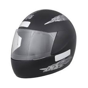 Capacete Pro Tork Esportivo Sport - Acessórios de Motos no Mercado ... 17a8f41e10f
