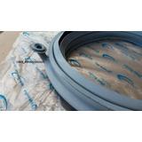 Fuelle Goma Puerta Lavarropas Drean Blue Whirlpool Candy