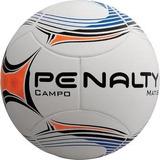 c65789401a Bola Futebol De Campo G32 Penalty Matis - Esportes e Fitness no ...