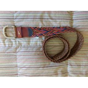 Cinturones De Cuero Colores B n 4df55091b1e2