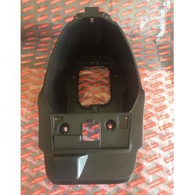 Porta Objetos (capacete) Shineray Wuyang 50 Cc Qt2